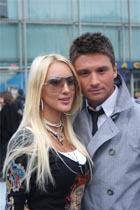 Сергей Лазарев и Лера Кудрявцева: свадьбы не будет!