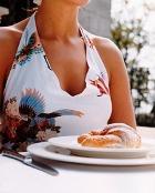Постоянная диета: вред или польза для здоровья?