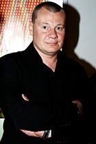 Владислав Галкин напился и устроил стрельбу в баре