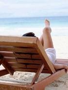 Короткий отпуск: «за» и «против»