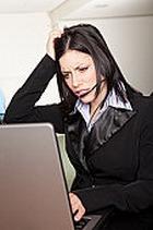 Стресс улучшает рабочую память