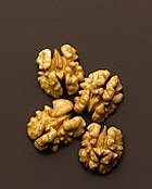 «Здоровые» продукты – причина болезней?