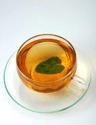 Чаепитие помогает давлению быть стабильным