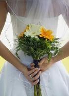 Депрессию излечит замужество