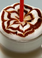 Не каждый кофе полезен