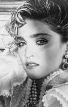 «Секс по телефону» Мадонны оценивается в $40 тыс.