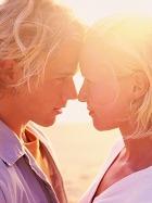 Секс на пляже: имеет ли смысл им увлекаться?