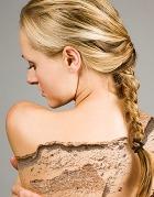 Пищевые красители помогают излечить тяжёлые травмы спинного мозга