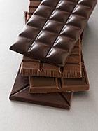 Шоколадки станут меньше по размеру
