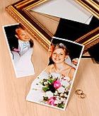 Развод и рак: какая связь?
