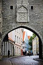 В Эстонию – отныне без приглашения