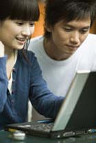 В Китае действуют законные курсы по подготовке хакеров