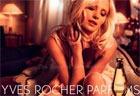 Эссенция женственности от Yves Rocher