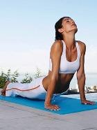Йога перестраивает реакцию человеческих генов на стресс
