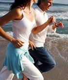 Фитнес создан для женщин