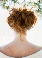 Что любят наши волосы?