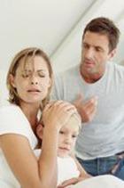 Отцовство ребенка теперь можно определить самостоятельно