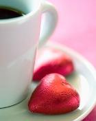 Антистрессовый напиток - чай