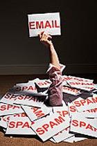 Электронная почта станет брать деньги за каждое письмо