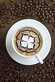 Кофе и головная боль – какая взаимосвязь?