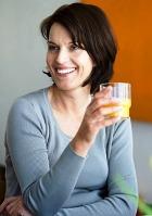Вместо похода к кардиологу – апельсиновый сок по утрам!