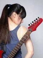 Возможности музыкальной терапии недооценивать нельзя!