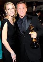 Голливудские звезды снова разводятся