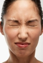 Плохое настроение = хорошая концентрация внимания