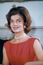 Фотография обнаженной Жаклин Кеннеди… с подписью на память