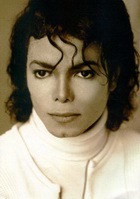 Похороны Майкла Джексона вновь перенесены