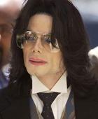 Официально объявлена причина смерти Майкла Джексона