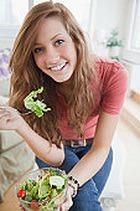 Чем опасны низкоуглеводные диеты