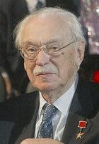 Сергей Михалков. Имя твое известно, подвиг твой бессмертен…