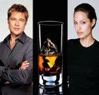 Между Джоли и Питтом встали алкоголь и наркотическая зависимость?