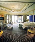 Отели отказываются от своих «звезд» и снижают цены