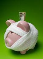 Банкроты и должники чаще страдают ожирением