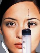 В Венгрии пройдёт конкурс «Мисс пластическая хирургия»