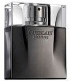 Новый Guerlain Homme