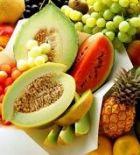 Яркие фрукты – яркая жизнь!