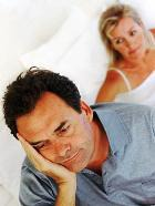 Ссоры необходимы супругам?