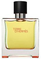 Мужские духи Terre d'Hermes