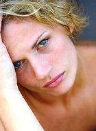 Негативные эмоции замедляют процесс заживления ран