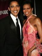 Раскрыт секрет стройной фигуры Мишель Обамы