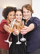 Чем больше алкоголя, тем выше физическая активность?