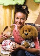 Двойное лицо российских звезд шоу-бизнеса