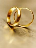 Теперь понятно, почему мужчины не торопятся жениться…