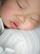 «Foetus in foeto», или зародыш в зародыше