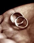 Годы замужеству не помеха