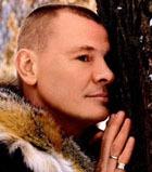 Владиславу Галкину грозит тюремное заключение до 15 лет