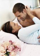 Утренний секс – не хотите попробовать?